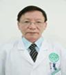 武汉环亚白癜风医院专家帅海林