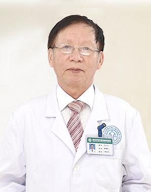 武汉白癜风医院――武汉环亚中医白癜风医院帅海林医生