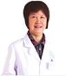 武汉环亚白癜风医院专家艾萍