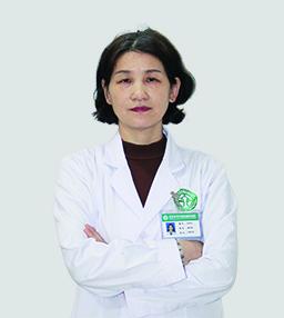武汉环亚白癜风医院专家朱礼桃
