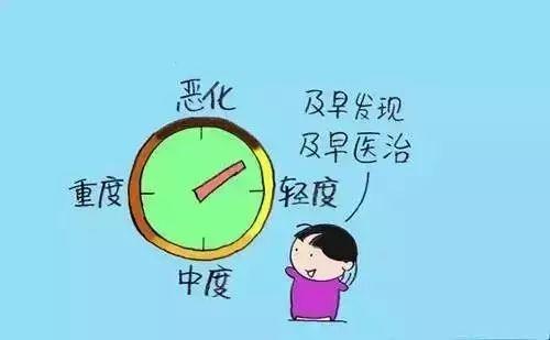 武汉患有白癜风什么症状