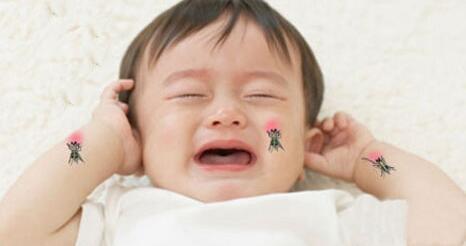 武汉儿童白癜风病发率越来越高什么原因?