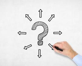 武汉最好白斑病医院?什么原因让你患上白癜风?