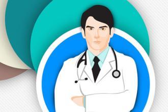 武汉有没有治白癜风医院?治疗白癜风什么方法有效?